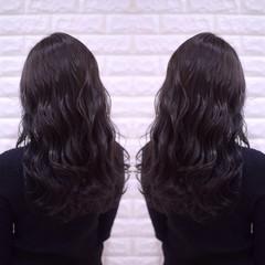 パーティ オフィス コンサバ デート ヘアスタイルや髪型の写真・画像