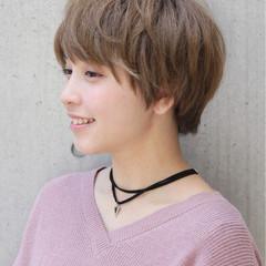簡単ヘアアレンジ 色気 アウトドア スポーツ ヘアスタイルや髪型の写真・画像