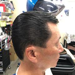 ショート メンズカット メンズスタイル ショートヘア ヘアスタイルや髪型の写真・画像