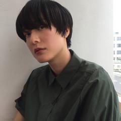 小顔 こなれ感 大人女子 ナチュラル ヘアスタイルや髪型の写真・画像