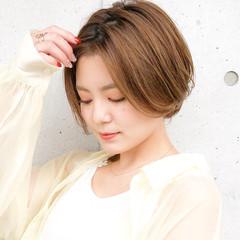 デート 大人女子 アンニュイほつれヘア 大人かわいい ヘアスタイルや髪型の写真・画像