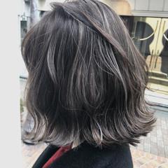 モテ髪 大人かわいい アンニュイ ゆるふわ ヘアスタイルや髪型の写真・画像