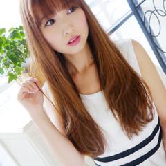 大人女子 かっこいい ストリート フェミニン ヘアスタイルや髪型の写真・画像