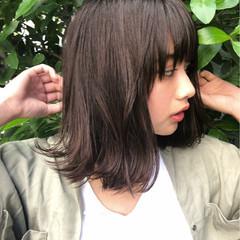 デート 涼しげ ヘアアレンジ アウトドア ヘアスタイルや髪型の写真・画像