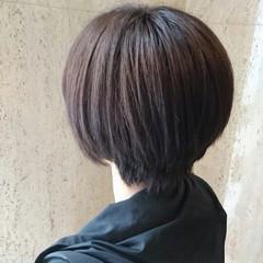 イルミナカラー ハイライト フェミニン 大人かわいい ヘアスタイルや髪型の写真・画像