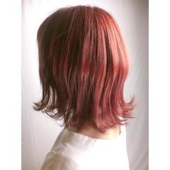 色気 デート ストリート 夏 ヘアスタイルや髪型の写真・画像
