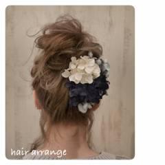 結婚式 コンサバ フェミニン ゆるふわ ヘアスタイルや髪型の写真・画像