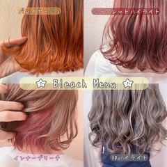 ショートボブ フェミニン 切りっぱなしボブ ショートヘア ヘアスタイルや髪型の写真・画像