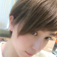 外国人風 大人かわいい ナチュラル 大人女子 ヘアスタイルや髪型の写真・画像