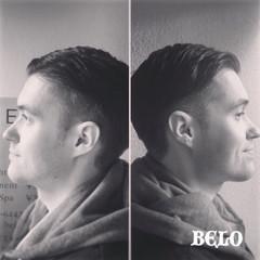 ショート ウェットヘア メンズ ストリート ヘアスタイルや髪型の写真・画像