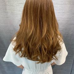 極細ハイライト 圧倒的透明感 外国人風カラー イルミナカラー ヘアスタイルや髪型の写真・画像