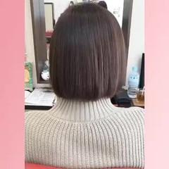 ローライト エクステ ロング 夏 ヘアスタイルや髪型の写真・画像
