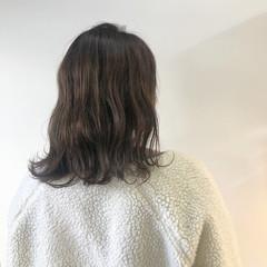 ナチュラル 透明感 簡単ヘアアレンジ アンニュイほつれヘア ヘアスタイルや髪型の写真・画像