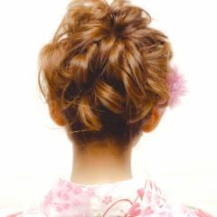 ナチュラル 大人かわいい ロング 夏 ヘアスタイルや髪型の写真・画像
