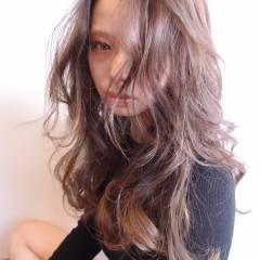 ストリート パンク モード ノームコア ヘアスタイルや髪型の写真・画像