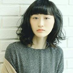 こなれ感 アッシュ 大人かわいい 大人女子 ヘアスタイルや髪型の写真・画像