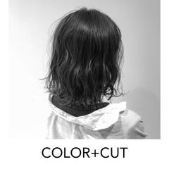 ナチュラル可愛い ゆるナチュラル ナチュラル 簡単ヘアアレンジ ヘアスタイルや髪型の写真・画像