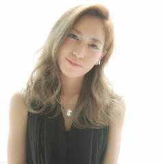 コンサバ 渋谷系 愛され 大人かわいい ヘアスタイルや髪型の写真・画像