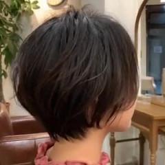 アンニュイほつれヘア ゆるふわ ストレート ナチュラル ヘアスタイルや髪型の写真・画像