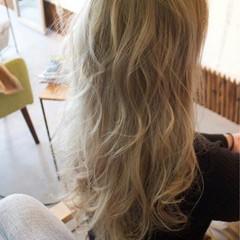 エレガント デート 結婚式 上品 ヘアスタイルや髪型の写真・画像