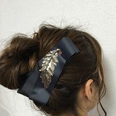 ミディアム アッシュ 大人女子 ショート ヘアスタイルや髪型の写真・画像