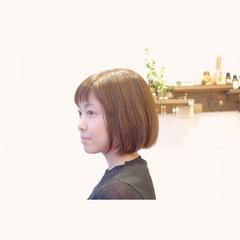 デート 冬 透明感 秋 ヘアスタイルや髪型の写真・画像