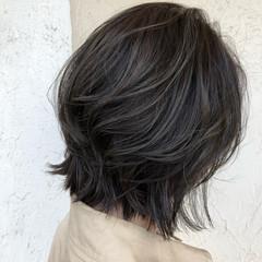 ガーリー ヘアアレンジ パーマ デート ヘアスタイルや髪型の写真・画像