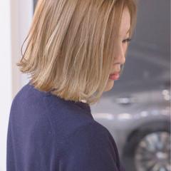 大人女子 ストリート こなれ感 アッシュ ヘアスタイルや髪型の写真・画像