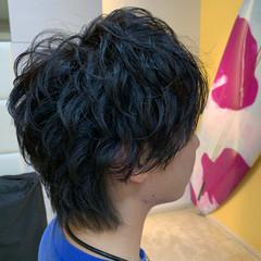 ショートボブ ショート ベリーショート ナチュラル ヘアスタイルや髪型の写真・画像