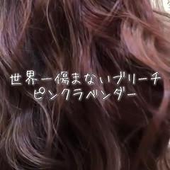 ゆるふわ アウトドア ナチュラル ロング ヘアスタイルや髪型の写真・画像