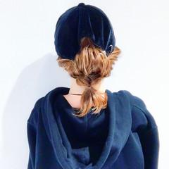エレガント 上品 アウトドア スポーツ ヘアスタイルや髪型の写真・画像