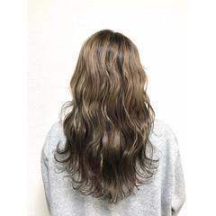 簡単ヘアアレンジ ヘアアレンジ セミロング 成人式 ヘアスタイルや髪型の写真・画像