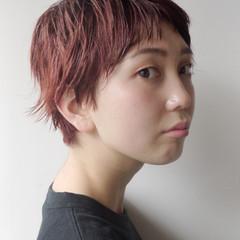 色気 似合わせ 小顔 スポーツ ヘアスタイルや髪型の写真・画像