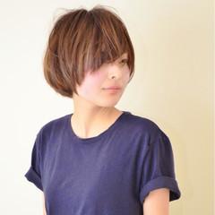 こなれ感 大人女子 小顔 色気 ヘアスタイルや髪型の写真・画像