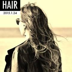 ロング グラデーションカラー ストリート 外国人風カラー ヘアスタイルや髪型の写真・画像
