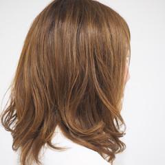 ガーリー 女子力 フェミニン アップスタイル ヘアスタイルや髪型の写真・画像