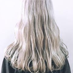 大人かわいい セミロング ヘアアレンジ デート ヘアスタイルや髪型の写真・画像