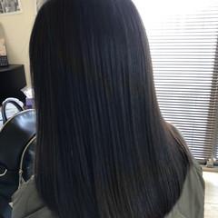 名古屋市守山区 縮毛矯正 美髪 髪質改善 ヘアスタイルや髪型の写真・画像