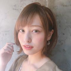 ナチュラル ヘアアレンジ 愛され 大人かわいい ヘアスタイルや髪型の写真・画像