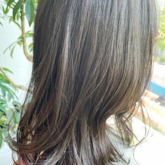 大人可愛い 大人かわいい ハイライト イルミナカラー ヘアスタイルや髪型の写真・画像