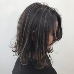 女子力 大人かわいい コンサバ ナチュラル ヘアスタイルや髪型の写真・画像