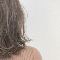 ショート ミディアム 色気 スポーツ ヘアスタイルや髪型の写真・画像