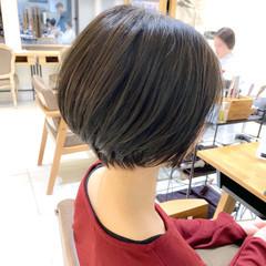 パーマ ナチュラル 簡単ヘアアレンジ ヘアアレンジ ヘアスタイルや髪型の写真・画像