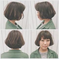 フェミニン ハイライト 外国人風 ゆるふわ ヘアスタイルや髪型の写真・画像