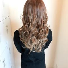 デート エレガント ヘアアレンジ 簡単ヘアアレンジ ヘアスタイルや髪型の写真・画像