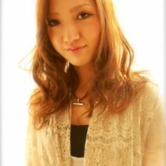夏 大人かわいい ロング ハイトーン ヘアスタイルや髪型の写真・画像