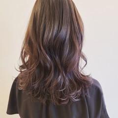 大人女子 最新トリートメント 髪質改善トリートメント エレガント ヘアスタイルや髪型の写真・画像
