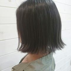 抜け感 外国人風 大人かわいい 透明感 ヘアスタイルや髪型の写真・画像