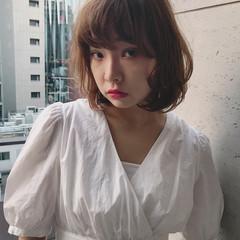 ヘアアレンジ アンニュイ 謝恩会 オフィス ヘアスタイルや髪型の写真・画像