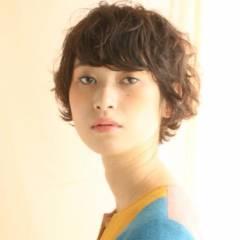 愛され ガーリー モテ髪 ストリート ヘアスタイルや髪型の写真・画像